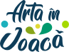 Arta În Joacă Logo